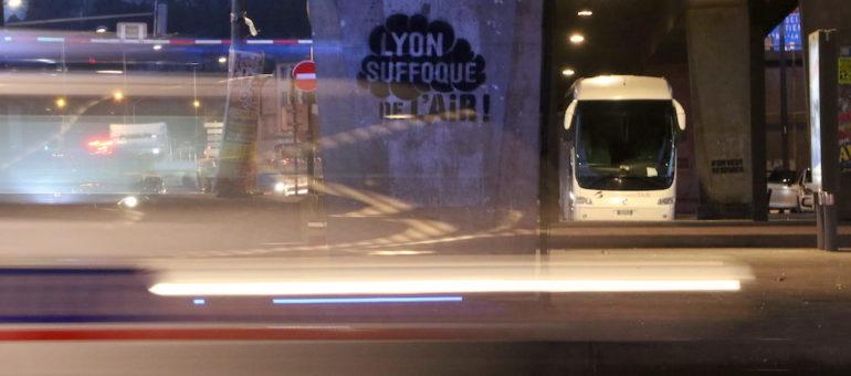 En débat à Lyon : «Apprendre à reconnaître ses limites, un défi pour l'Humanité»