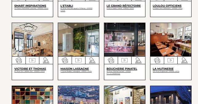 Lyon Shop Design : les 10 ans d'une «nouvelle génération de commerçants indépendants»