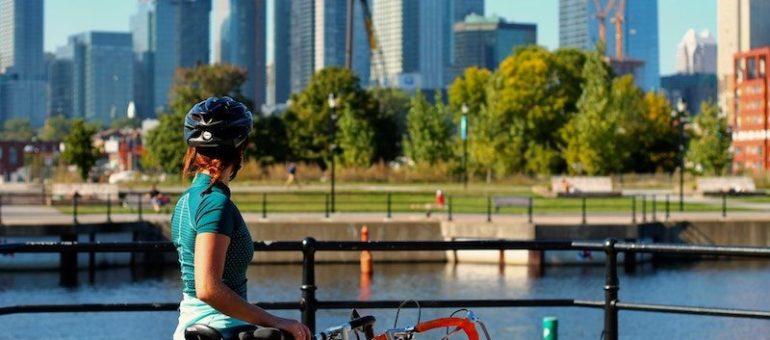 «La lutte contre les îlots de chaleur urbains, l'enjeu primordial des villes»
