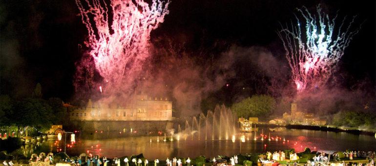 Rillieux-la-Pape: le voyage de la mairie au Puy du Fou pour ses écoliers ne plaît pas à tout le monde