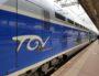 Nœud ferroviaire lyonnais : foire aux questions sur un projet titanesque