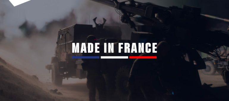 Armes françaises au Yémen : solidarité avec nos confrères de « Disclose » et de Radio France
