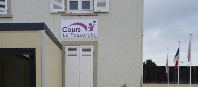 Espérance Banlieues, le succès des écoles conservatrices encouragé par Laurent Wauquiez