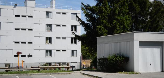 Logement social à Lyon : hausse des impayés de loyers et autres problèmes
