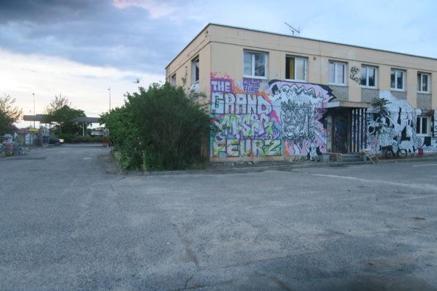Grzzzd Zero bâtiment extérieur cc Emma Delaunay