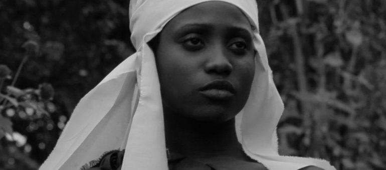 Cinéma à la mairie du 7ème avec «Kimpa vita, mère de la révolution africaine»