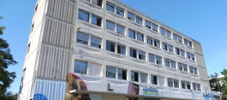 Ce qui se cache derrière la mystérieuse annonce de «squats officiels» à Villeurbanne