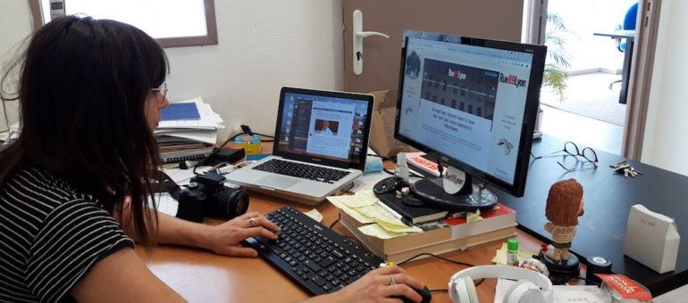 Six mois d'éducation aux médias avec les jeunes de la PJJ, en milieu ouvert et en prison
