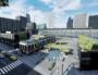 Canicules à répétition : est-il possible de refroidir les grandes villes ?