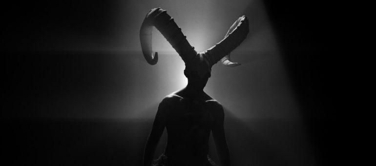 «Anthologie du cauchemar» au Théâtre des Célestins du 4 au 8 juin