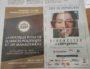 Encart publicitaire ISSEP dans Cnews Lyon