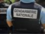 Agression raciste dans les Monts du Lyonnais: condamnations à six mois avec sursis