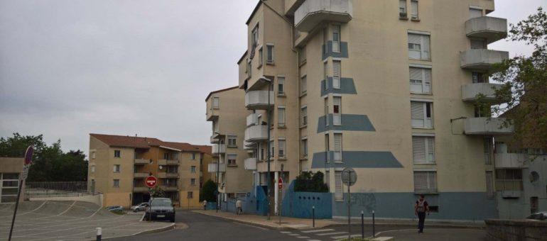 L'audiosurveillance arrive à Saint-Étienne: «safe city», oppositions et rétropédalage