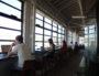 L'espace Now Coworking à Lyon