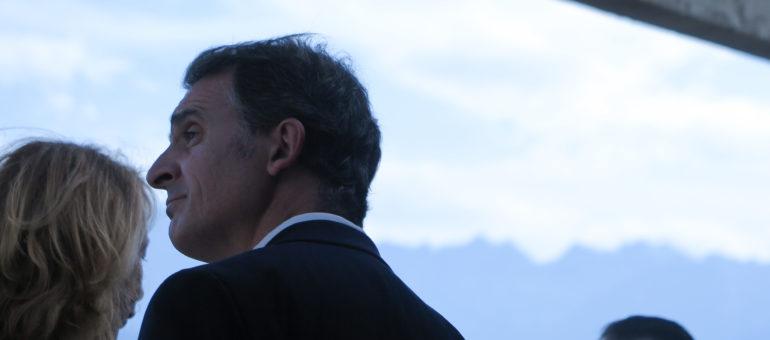 Eric Piolle a-t-il été un «dictateur vert» pour le milieu économique ?