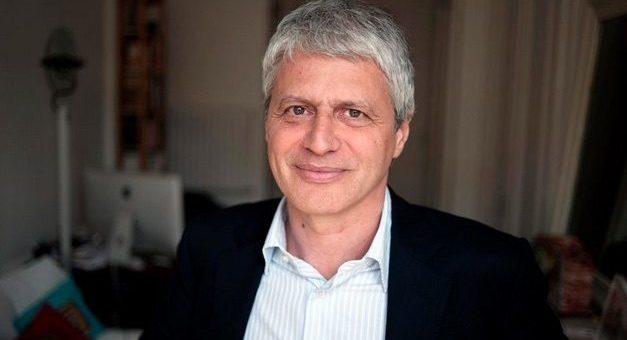 « Gilets jaunes » : le sociologue Sébastian Roché viré de l'école des commissaires