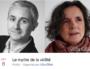 Le mythe de la virilité, un débat avec Ivan Jablonka et Nadia Tazi.