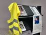 Des « gilets jaunes» aux quartiers populaires, tentative de convergence contre les violences policières à Lyon
