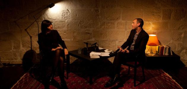 Journées du Matrimoine : Françoise Sagan et Violette Leduc mises en dialogue au théâtre