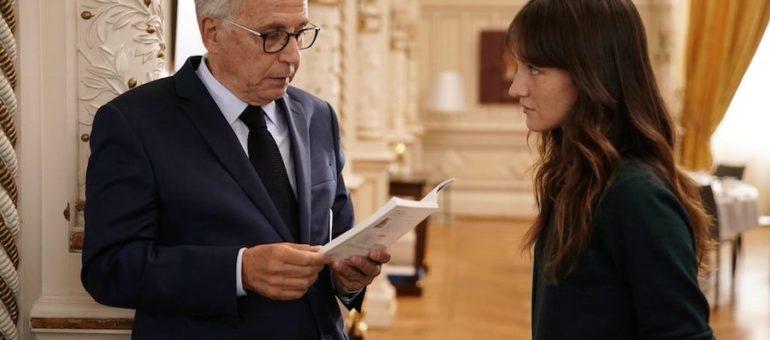 """""""Alice et le maire"""" : leçon de modestie à destination de Gérard Collomb et de quelques autres"""