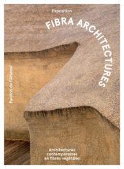 Dans le cadre du FIBRA Award, l'exposition FIBRA Architectures, présentée au Pavillon de l'Arsenal à Paris rassemble plus de 50 architectures contemporaines réalisées avec des matériaux en fibres végétales dans le monde entier. DR