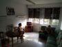 Une chambre du pavillon Riser squatté à l'hôpital Purpan de Toulouse