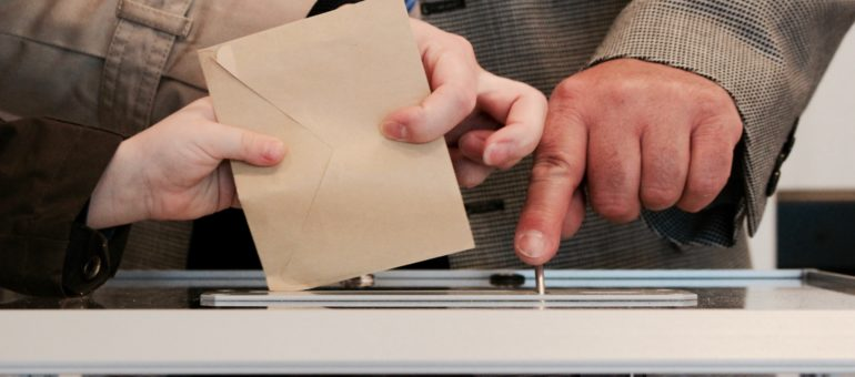 Élections Lyon 2020 : s'y retrouver parmi tous les candidats