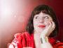 Sandrine Goeyvaerts : «Il faut imposer la présence des femmes dans le milieu du vin»