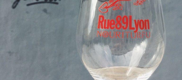 Abonnez-vous à Rue89Lyon et invitez-vous au salon des vins naturels de Lyon