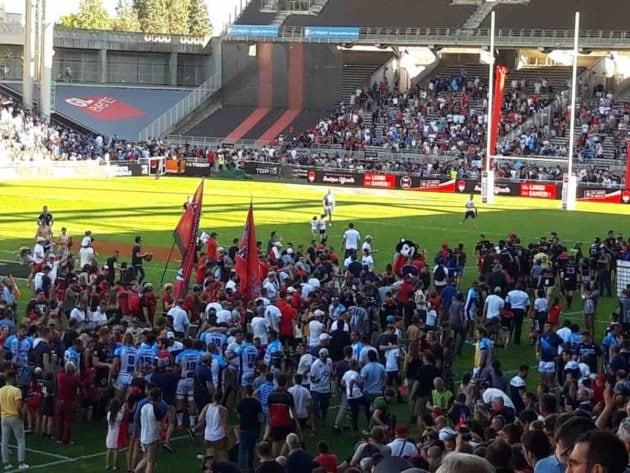 lou rugby matmut stadium gerland