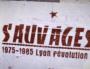 Sauvages ! Lyon révolution rock