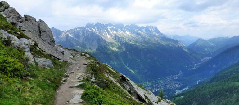 La Haute-Savoie, camp de base pour des espions russes assassins
