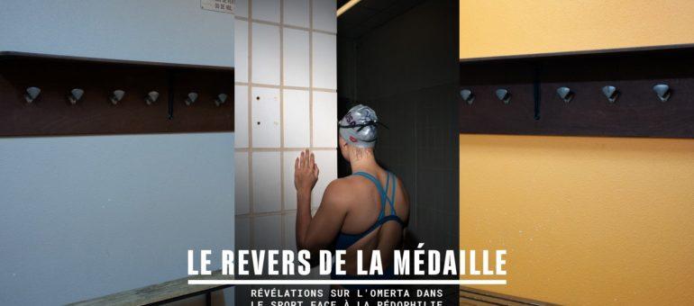 Pédophilie dans le sport en France, cinquante ans d'omerta et de défaillances