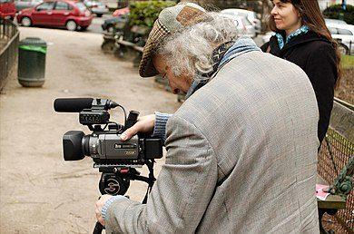 «Les Inattendus», un festival de cinéma hors normes