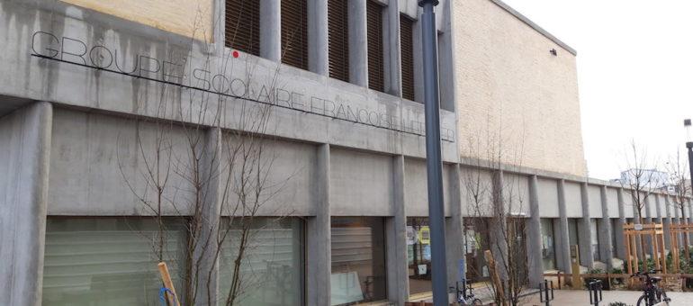 Crèches, écoles… Pourquoi les communes de la métropole de Lyon galèrent à les financer