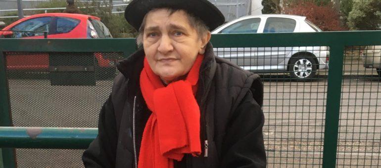 [Portrait électeur 1/10] A Villeurbanne, Monique votera Cédric Van Styvendael pour «aménager» son HLM