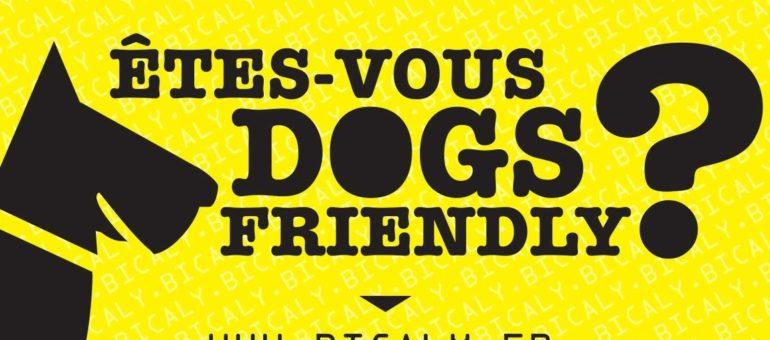 Zoo, chiens en ville et viande à la cantine: les animaux font débat dans la campagne électorale à Lyon