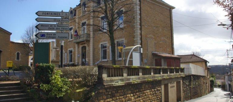 Municipales : dans les Monts d'Or lyonnais, le logement social à l'amende