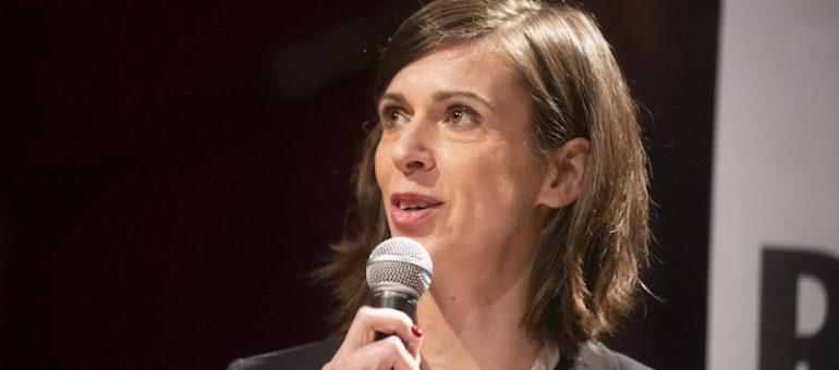 Lyon: quelles places Grégory Doucet a-t-il donné à ses partenaires dans le futur exécutif?