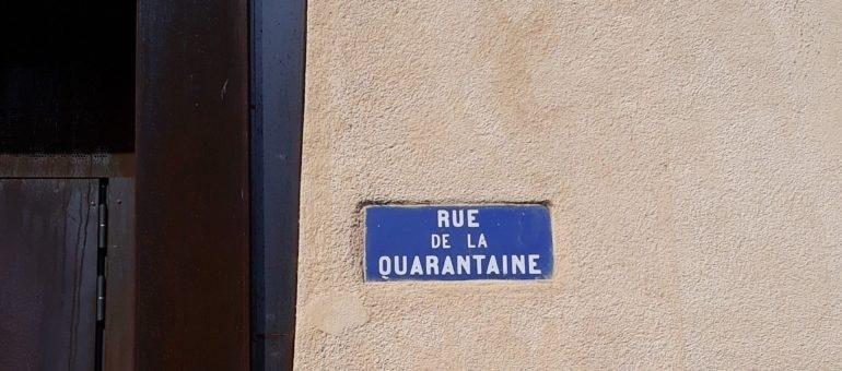 Coronavirus : Lyon attendra le 21 juin pour son second tour des élections