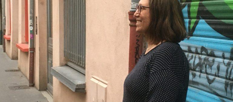 [Portrait d'électrice 7/10] Malika de Lyon 2ème : «Pourquoi je ne suis pas allée voter dimanche»