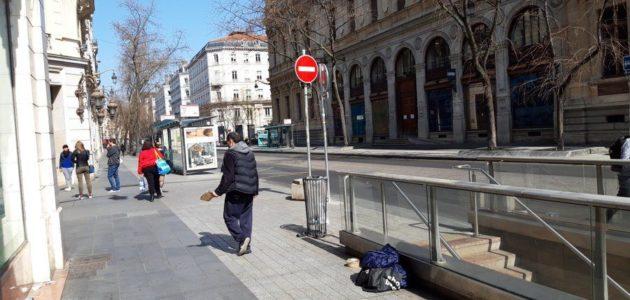 Covid à Lyon : «trois fois plus de demandes d'aide d'urgence depuis septembre»
