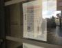 Covid 19 ou Coronavirus dans la Métropole de Lyon : jusqu'ici, tout va bien ? Crédit : Rue89Lyon.