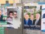 Pour quel.le candidat.e allez-vous voter ce dimanche 15 mars ? ©Rue89Lyon