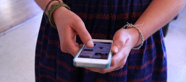 «Application StopCovid : un petit pas pour la santé, un grand pas contre nos libertés»