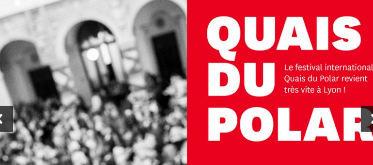 Quais du polar, Nuits Sonores, Nuits de Fourvière: la culture à Lyon sous covid-19