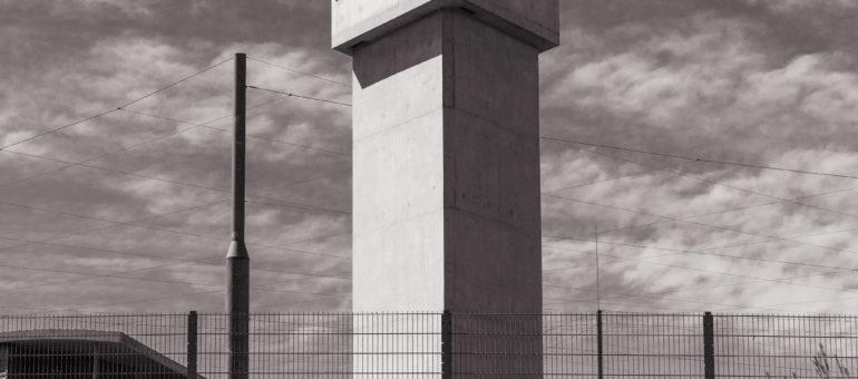 «Le confinement en détention, c'est la prison dans la prison»