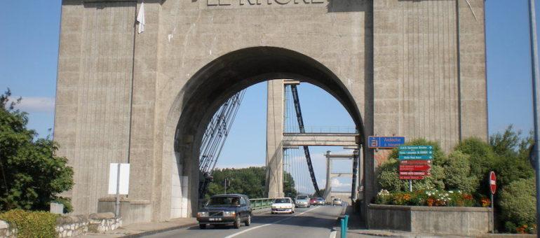 Droit de réponse d'Olivier Peverelli, maire du Teil en Ardèche