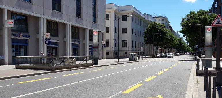 Déconfinement à Lyon : à quoi s'attendre à partir du 11 mai ?