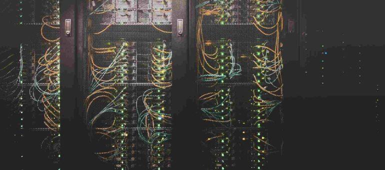 [PODCAST] «Pour une transition numérique et écologique, développons les datacenters locaux»